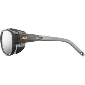 Julbo Exp*** 2.0 Spectron 4 Gafas de sol, gray/orange